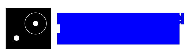 ISK Metallbau GmbH